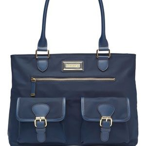 New Calvin Klein Tote, The Florence